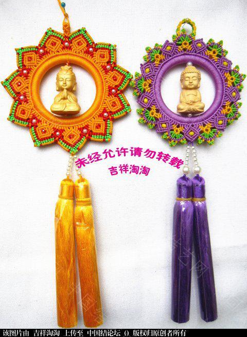中国结论坛   作品展示 152212wff718owpp77v77q
