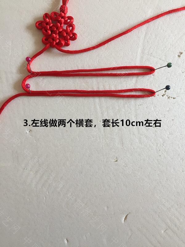 中国结论坛 四季如春挂饰教程  图文教程区 230343ujnhgznsuk4k49md