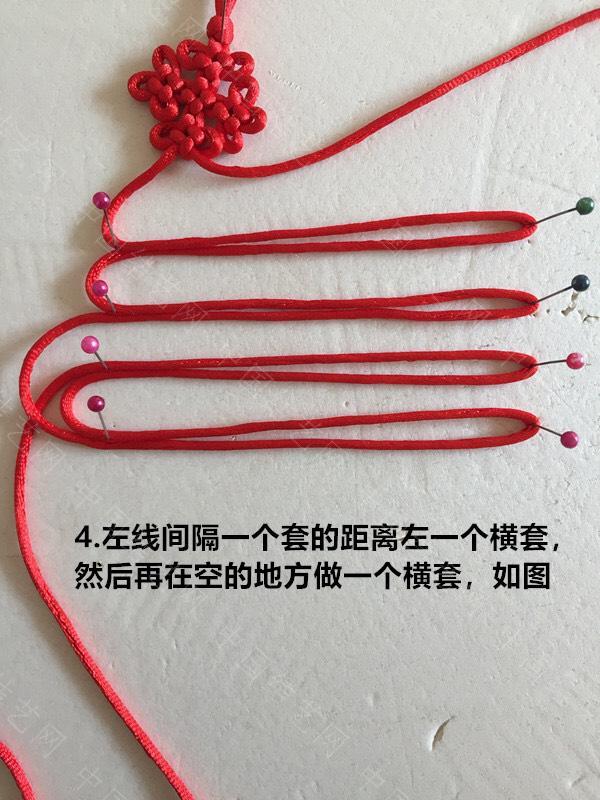 中国结论坛 四季如春挂饰教程  图文教程区 230345gdd2a5r2vdd1a2a0