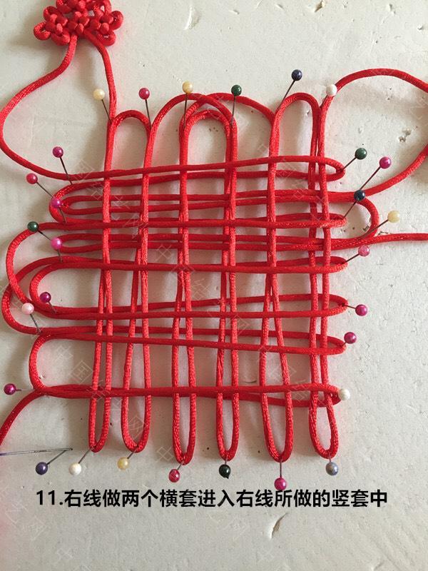 中国结论坛   图文教程区 230426dnulaa55kakfu9k5