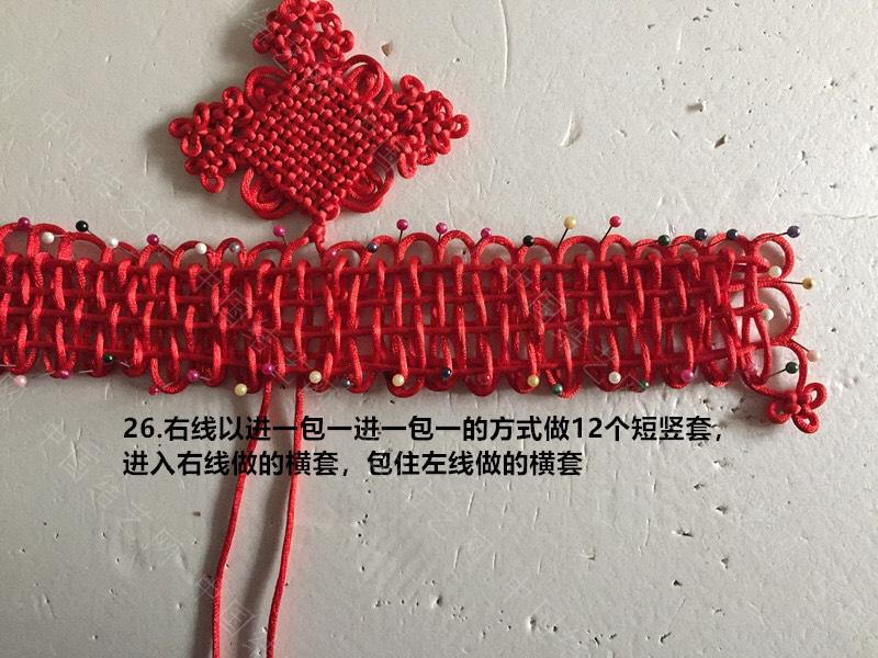中国结论坛   图文教程区 230522h9r6fh5wr9ltzt1h