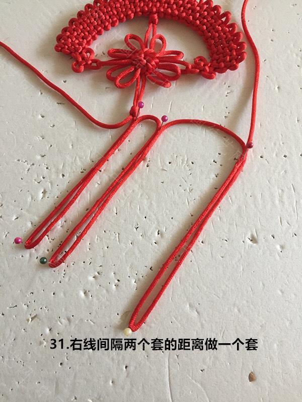 中国结论坛   图文教程区 230552bjocmjp5tzqmmd1c