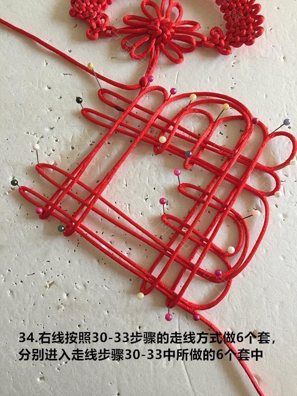 中国结论坛   图文教程区 230553irfncnfcvqf4n4k8