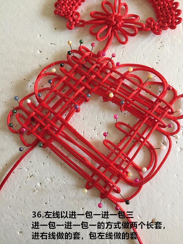 中国结论坛   图文教程区 230606quojji1wqwdwoeuz