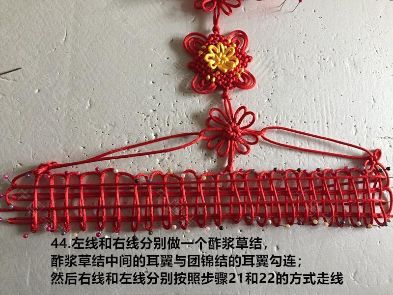 中国结论坛   图文教程区 230621bebggj8xqzljf2jg