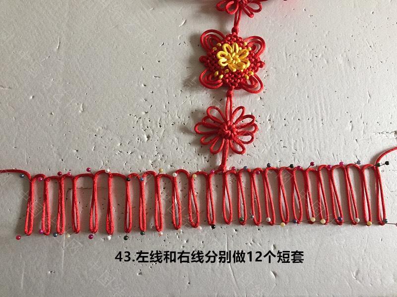中国结论坛   图文教程区 230621g7tnklb889pzb756