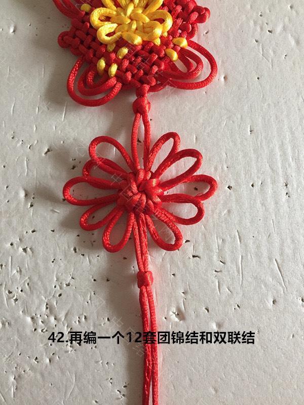 中国结论坛   图文教程区 230621hbbu4tswu5bttwt3