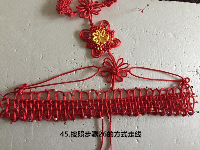 中国结论坛   图文教程区 230636esq8snhssvhzqq5p