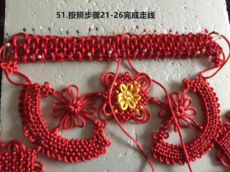 中国结论坛   图文教程区 230656xpgq8hjhdmzwpoow