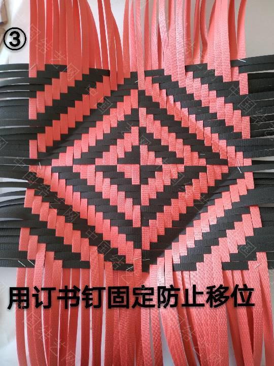 中国结论坛 水果篮  立体绳结教程与交流区 204138nmft2m5pir2i2szd