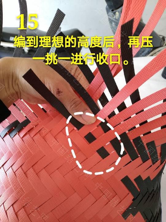 中国结论坛 水果篮  立体绳结教程与交流区 204146hizeui0m1b1x8ylt