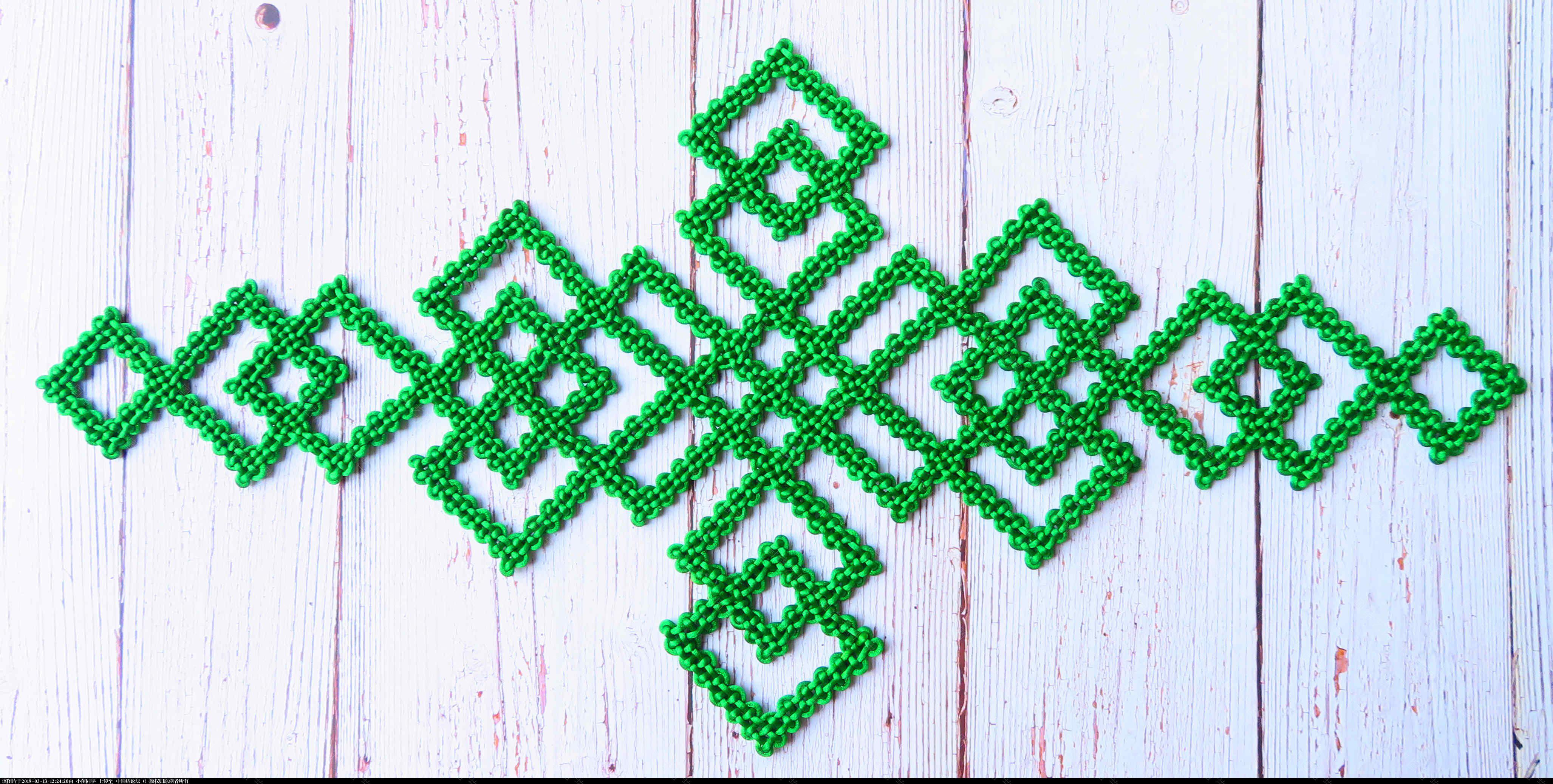 中国结论坛 翠菱物语  作品展示 122415q4z0qar05xquuum1