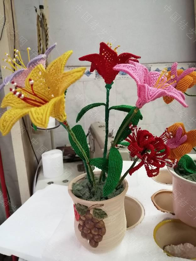 中国结论坛 我的花花世界  作品展示 200220da4lzqlsla4gkkaf