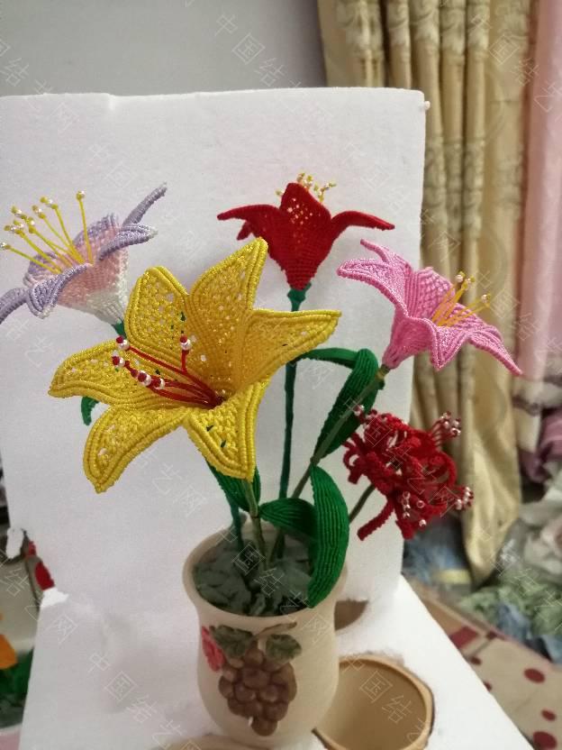 中国结论坛 我的花花世界  作品展示 200222hksnau4qyp0sks0u