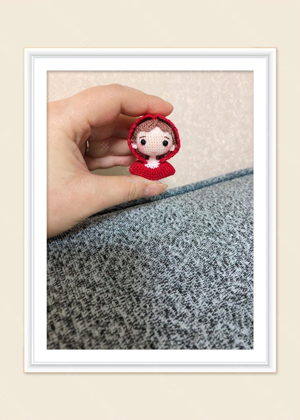 中国结论坛 小红帽  作品展示 090115ck24qj14f1rr33rz