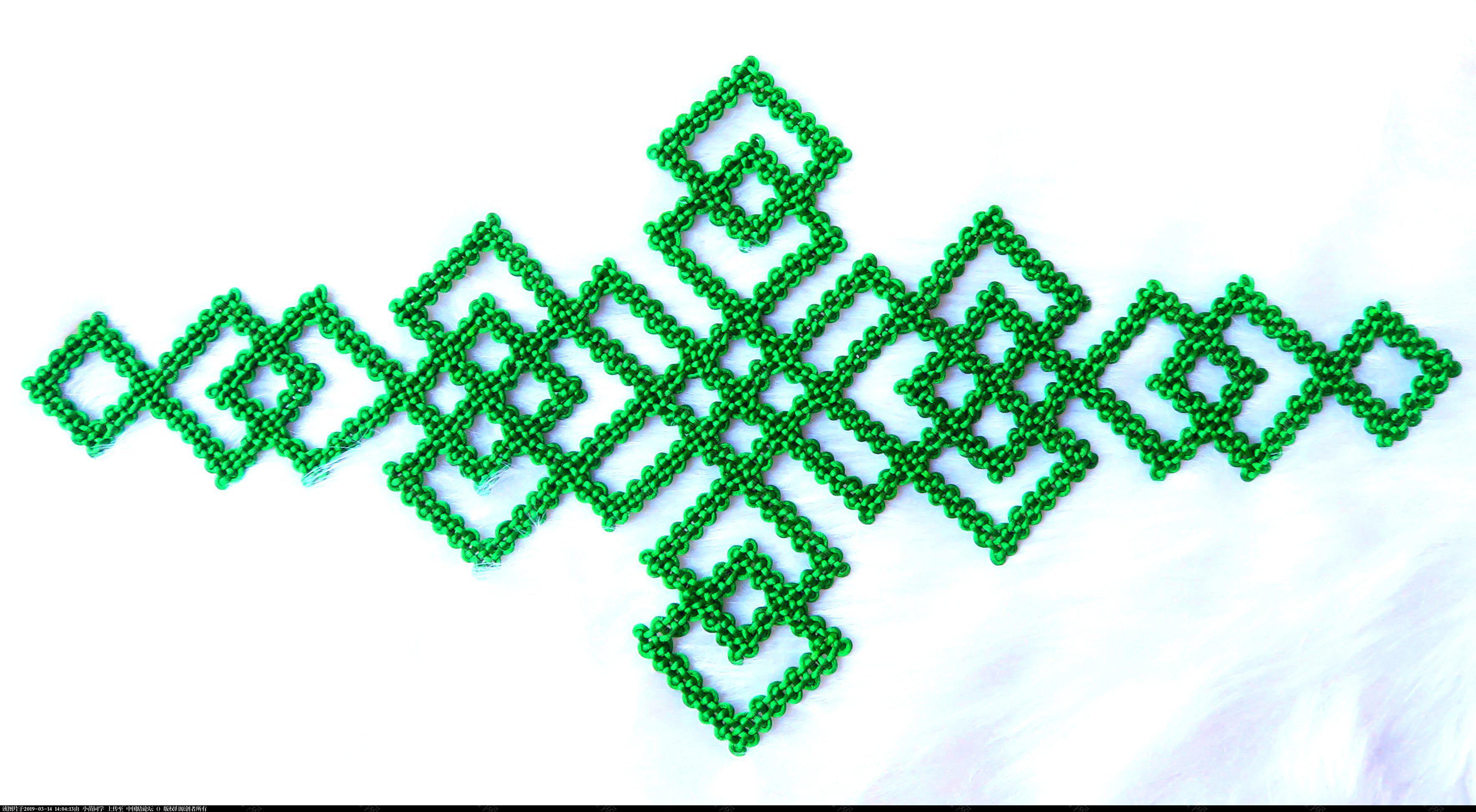 中国结论坛 翠菱物语  作品展示 140408sij4plg4489yoy06