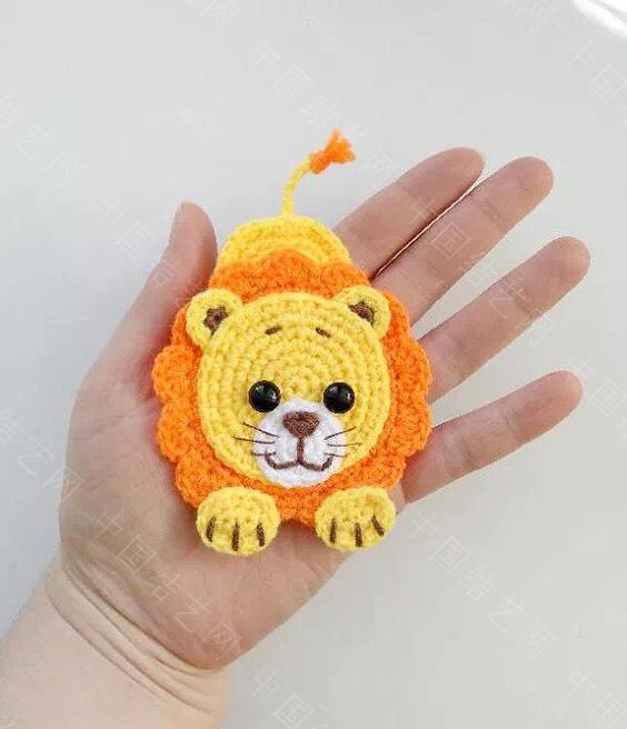 中国结论坛 顽皮的小狮子  作品展示 001333pzgzdzgfgd633j7g