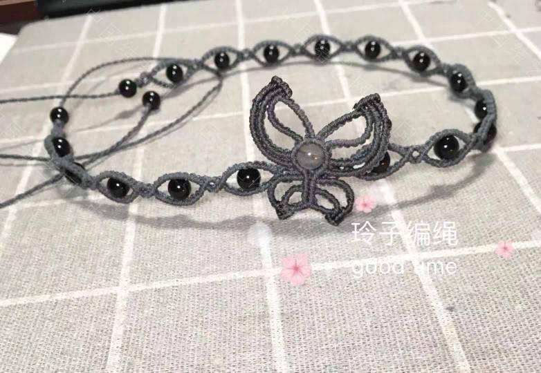 中国结论坛 蝴蝶  作品展示 183922irwoorwdbz7oopa5