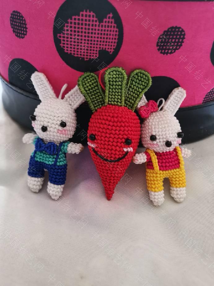 中国结论坛 兔子和萝卜  作品展示 150419bpz9tgy7fghyfvvg