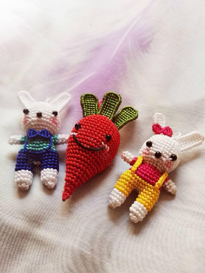 中国结论坛 兔子和萝卜  作品展示 150424p22shtsxwueqegxh