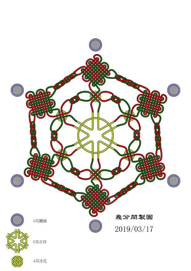 中国结论坛   中国绳结艺术分级达标审核 191437kyjldfigjf9w9ikw