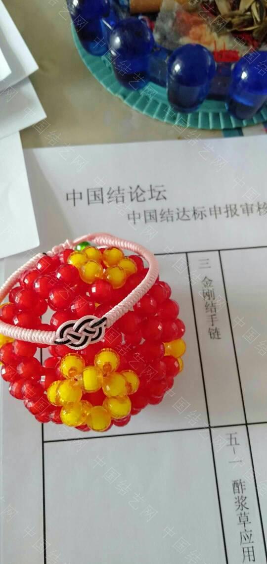 中国结论坛   中国绳结艺术分级达标审核 121330a8grj3q2r84lr023