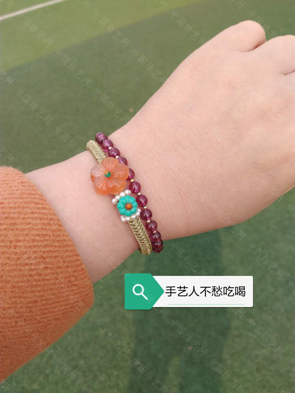 中国结论坛   视频教程区 191310wctx3qwu4ygyugew