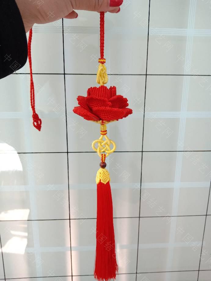 中国结论坛 牡丹车挂  作品展示 090700pegbayn9svvkz993