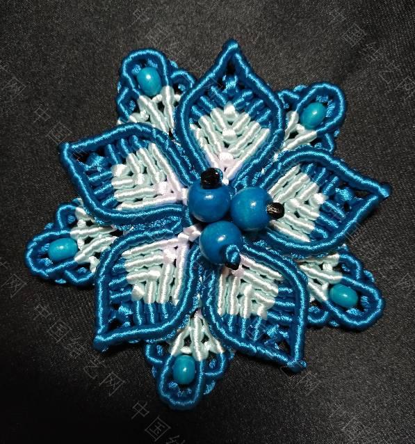 中国结论坛 蓝色的桃花扣 梨花杏花桃花什么颜色,桃花到底是什么颜色呢,什么颜色的床单招桃花,桃花一共有几种颜色 作品展示 133339yoww58n8ff8xlx8z