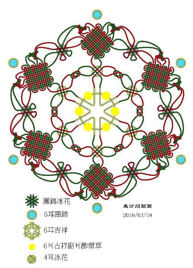 中国结论坛   中国绳结艺术分级达标审核 172152wp0zddpsnqefzcwa
