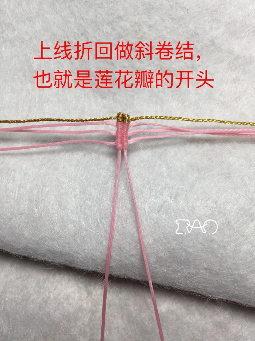中国结论坛 小花  图文教程区 195316t06psl0ncn3s6zpk