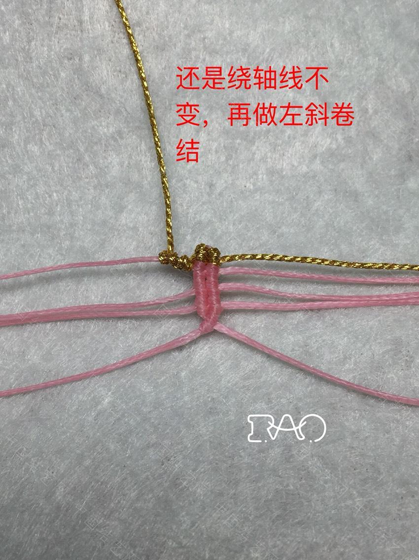 中国结论坛 小花  图文教程区 195319ivvrnw3vrohbknku