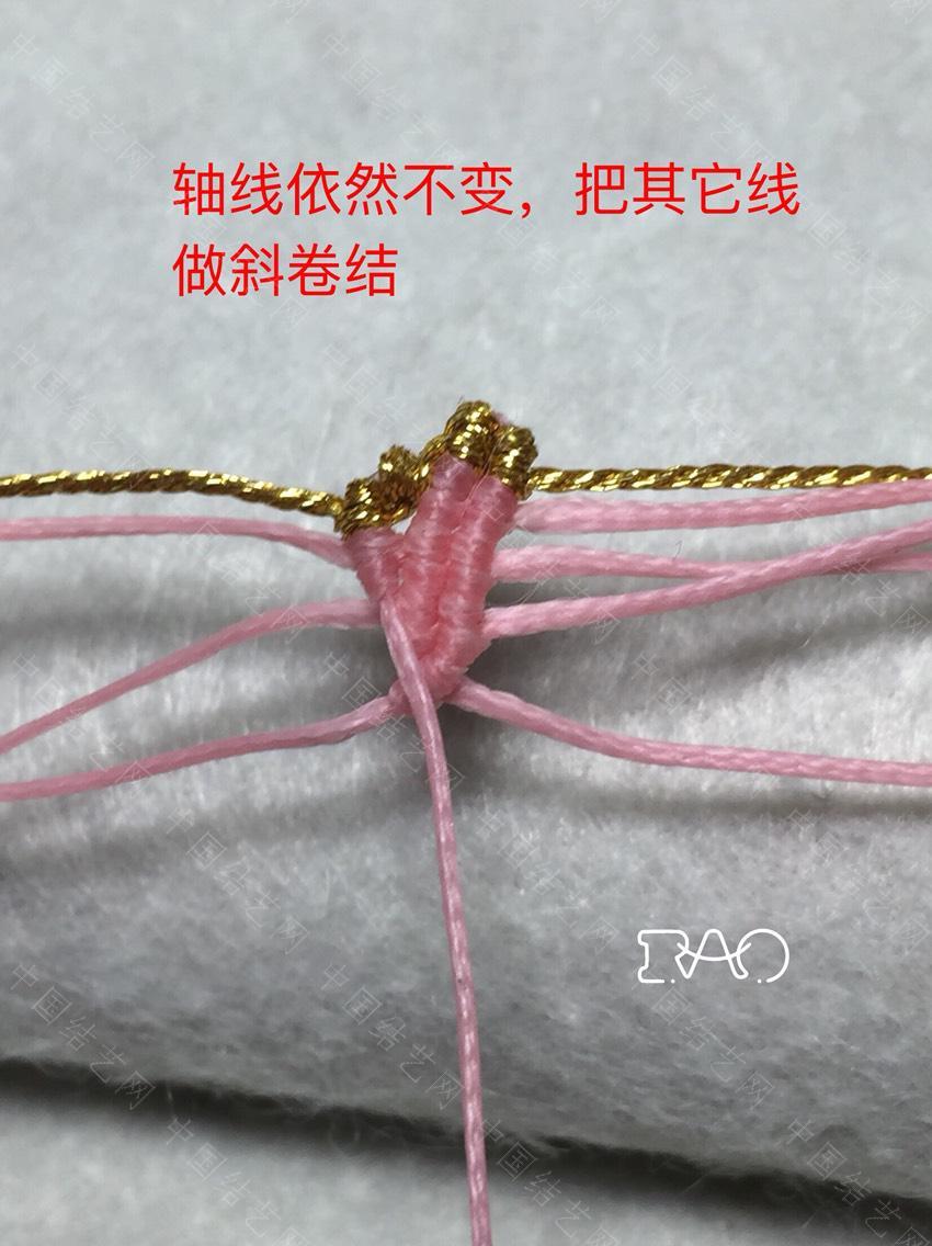 中国结论坛 小花  图文教程区 195320a88xpj85yf378832