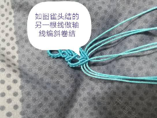 中国结论坛   图文教程区 230747k1jlir9j8ggiijjc