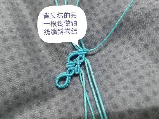 中国结论坛   图文教程区 230747ri2gu34uo2k45ju1