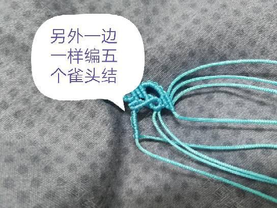中国结论坛   图文教程区 230747uw010u0ksxlltaz0