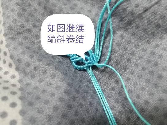 中国结论坛   图文教程区 230747wxpmunmc4x9opm0v