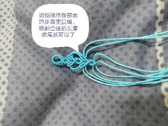 中国结论坛   图文教程区 230804v2jqjqjjrmvo9iv2