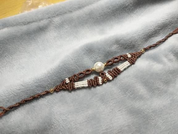 中国结论坛 仿囡绳手绳  作品展示 160918kiiyrrsd7iysnsri