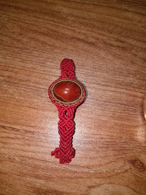 中国结论坛 给媳妇编个戒指  作品展示 132053namhxmmmuo0uurxa