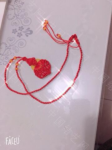 中国结论坛 毛衣链  作品展示 213118st9yr4zsnnmr4z4n