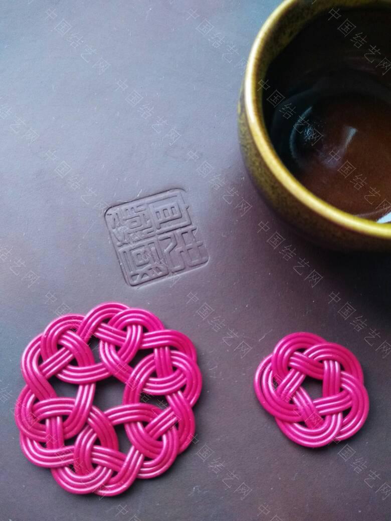 中国结论坛 另类杯垫 另类,杯垫,钩针漂亮杯垫,杯垫徒手编织,手工缝制杯垫 作品展示 160355ajqigzbqfabo6qth
