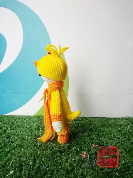中国结论坛 lala系列(立体玩偶)增加中 玩偶,增加,系列 兰亭结艺 141432dvf82rlz8b83pj2k