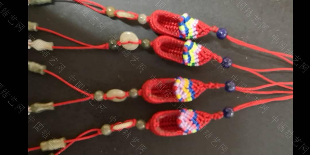 中国结论坛 小丑鞋  作品展示 002322u21j2lilpqqcijuv