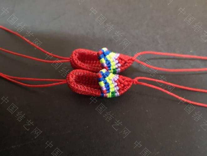 中国结论坛 小丑鞋  作品展示 002323gfs673i89li7lkg5