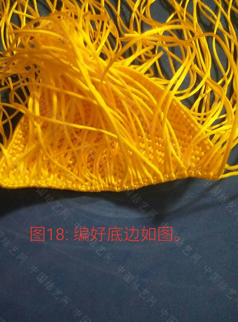 中国结论坛   立体绳结教程与交流区 111553vkgp4ckg4igbcol9