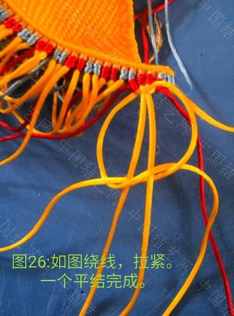 中国结论坛   立体绳结教程与交流区 111758wvveq2v9vjezb6xj