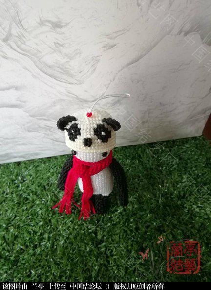 中国结论坛 lala系列(立体玩偶)增加中 玩偶,增加,系列 兰亭结艺 155754yiu87b7xbi7jnbeu