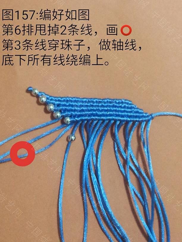 中国结论坛   立体绳结教程与交流区 120831ugig62iimgjmxsm6