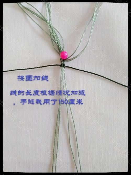 中国结论坛 入心  图文教程区 145655svbvtcyyedyoe2cc